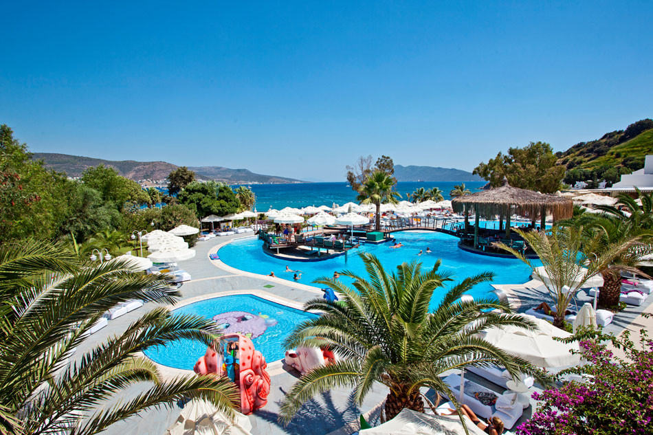Salmakis_Beach_Resort_doli_travel_club