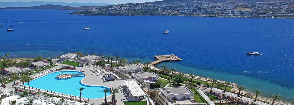 baia_hotel_bodrum_doli_travel_club.jpg