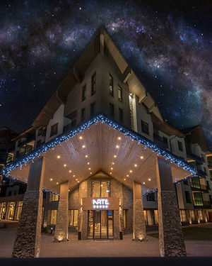Arte-Spa-Park-Hotel-Velingrad-2.jpg