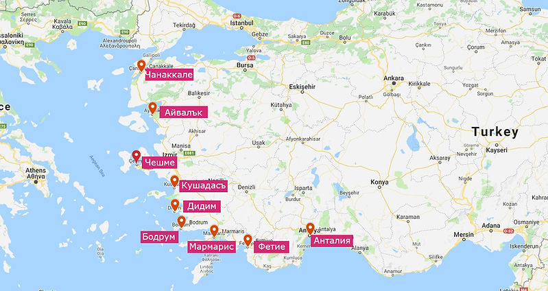 map_resorts_turkey.jpg