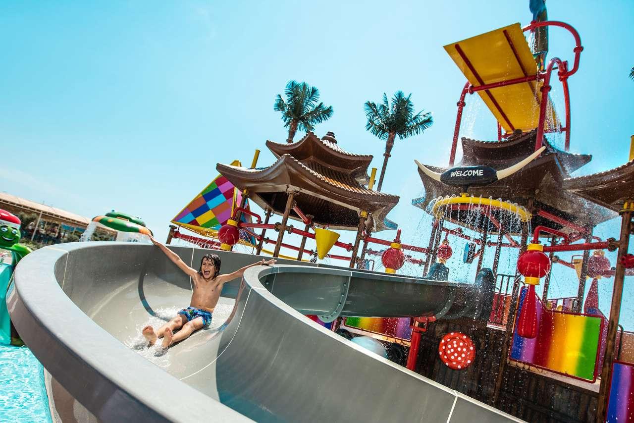 aktiviteler-aquapark-503.jpg