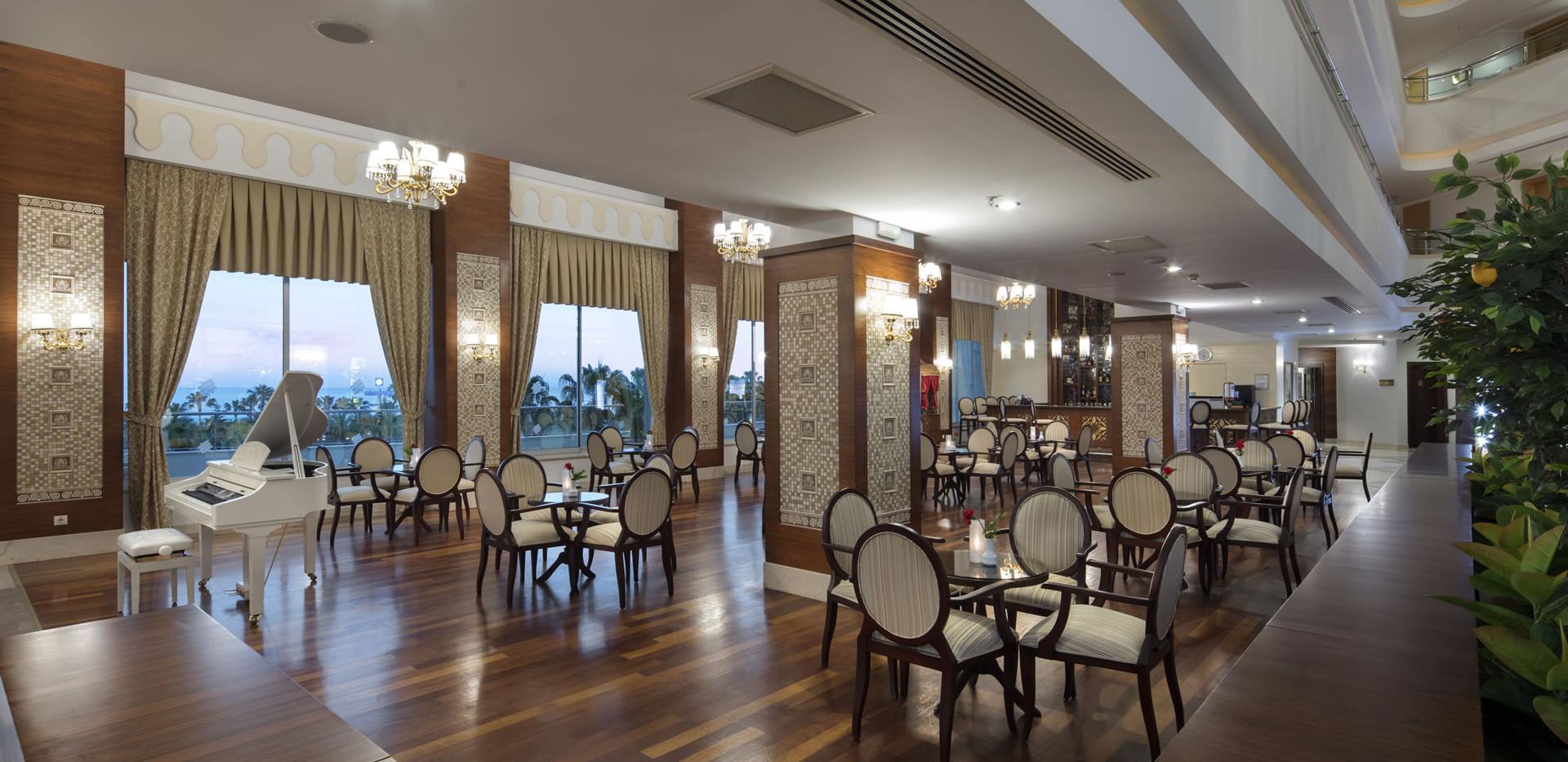 saphir-resort-spa-otelimiz-063.jpg