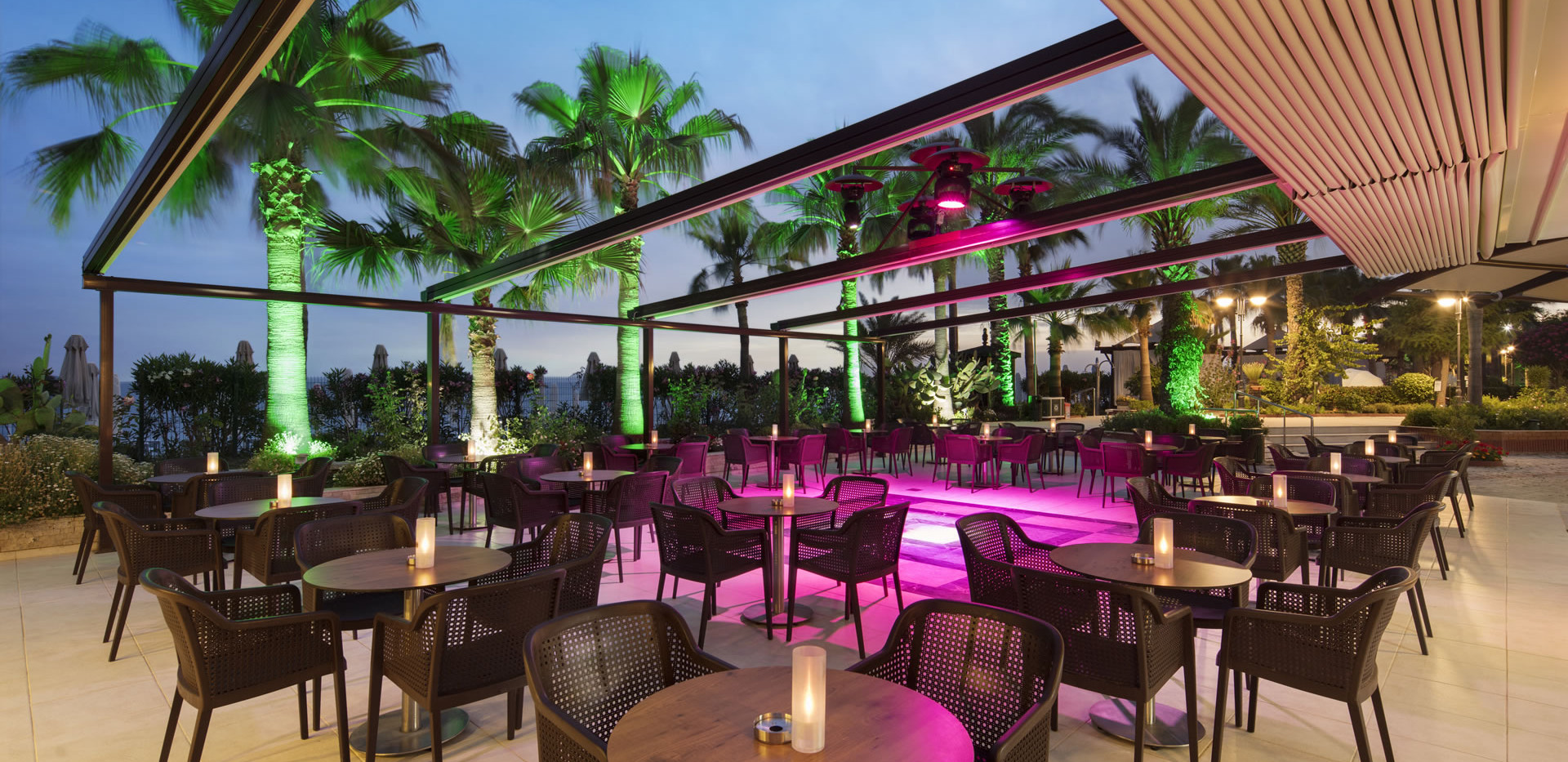 saphir-resort-spa-restoran--880.jpg