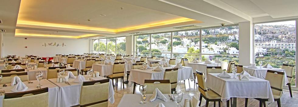 baia_hotel_bodrum_doli_travel_club