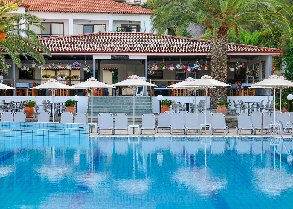 aristoteles-hotel-chalkidiki_116.jpg