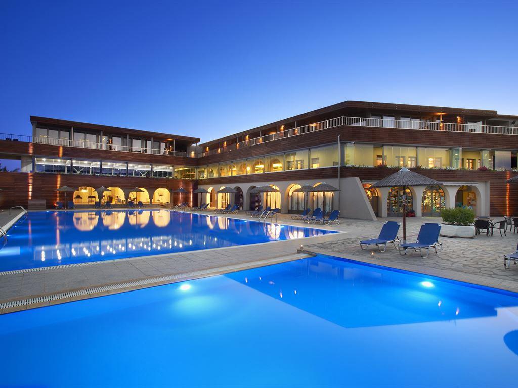 878_blue-dolphin-hotel_150498.jpeg