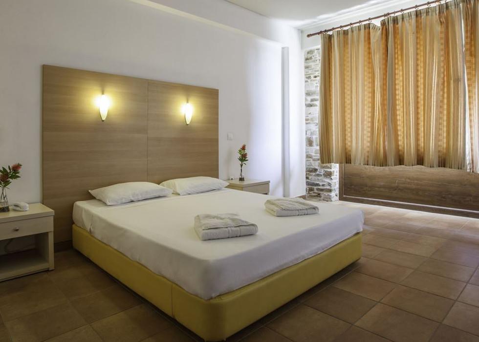 2322_coral-blue-hotel_171156.jpeg