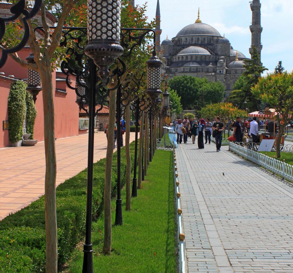 Istanbul'15 559.jpg