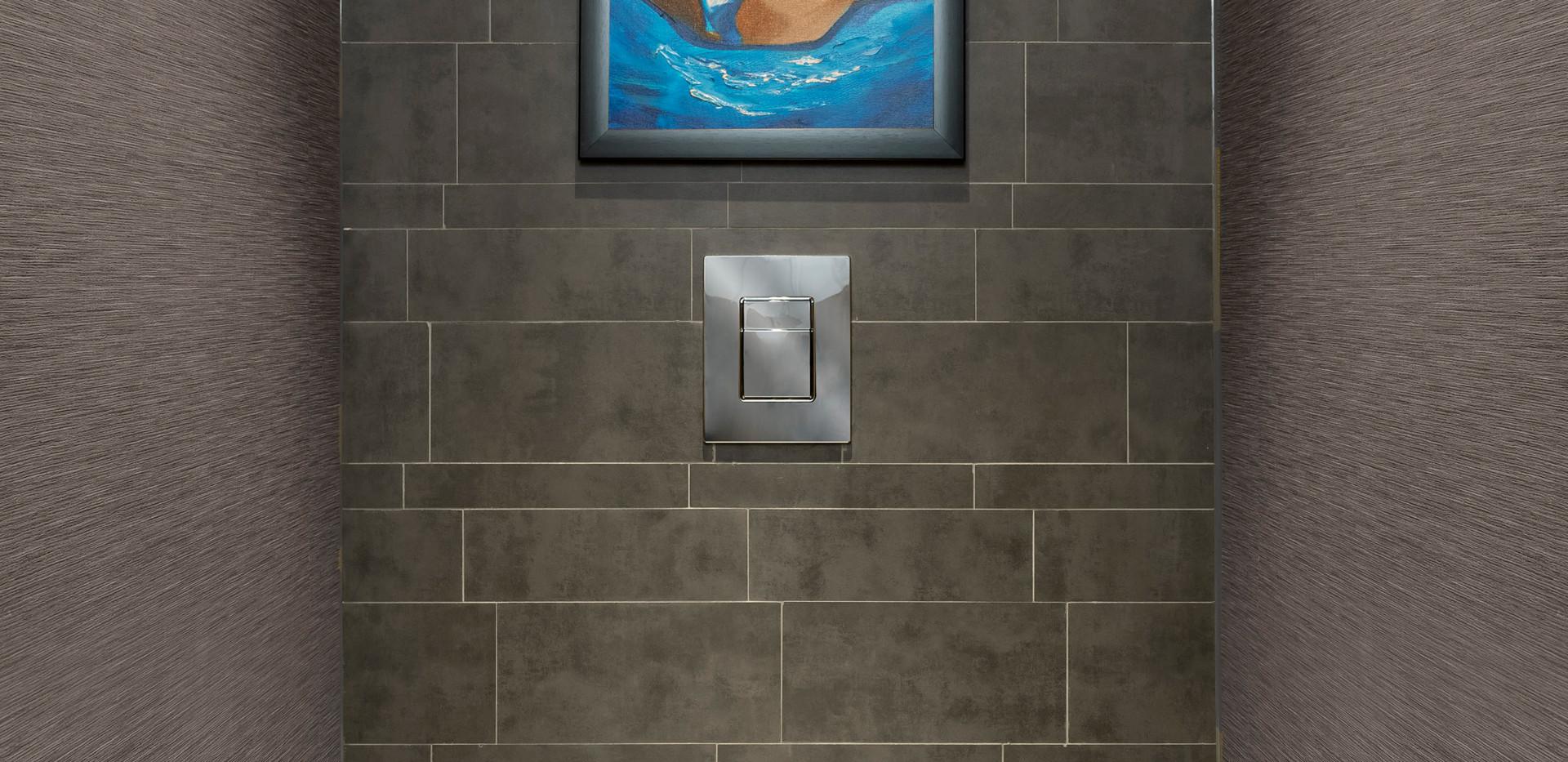 Room Bathroom - 13 - F Blok Mavi.jpg