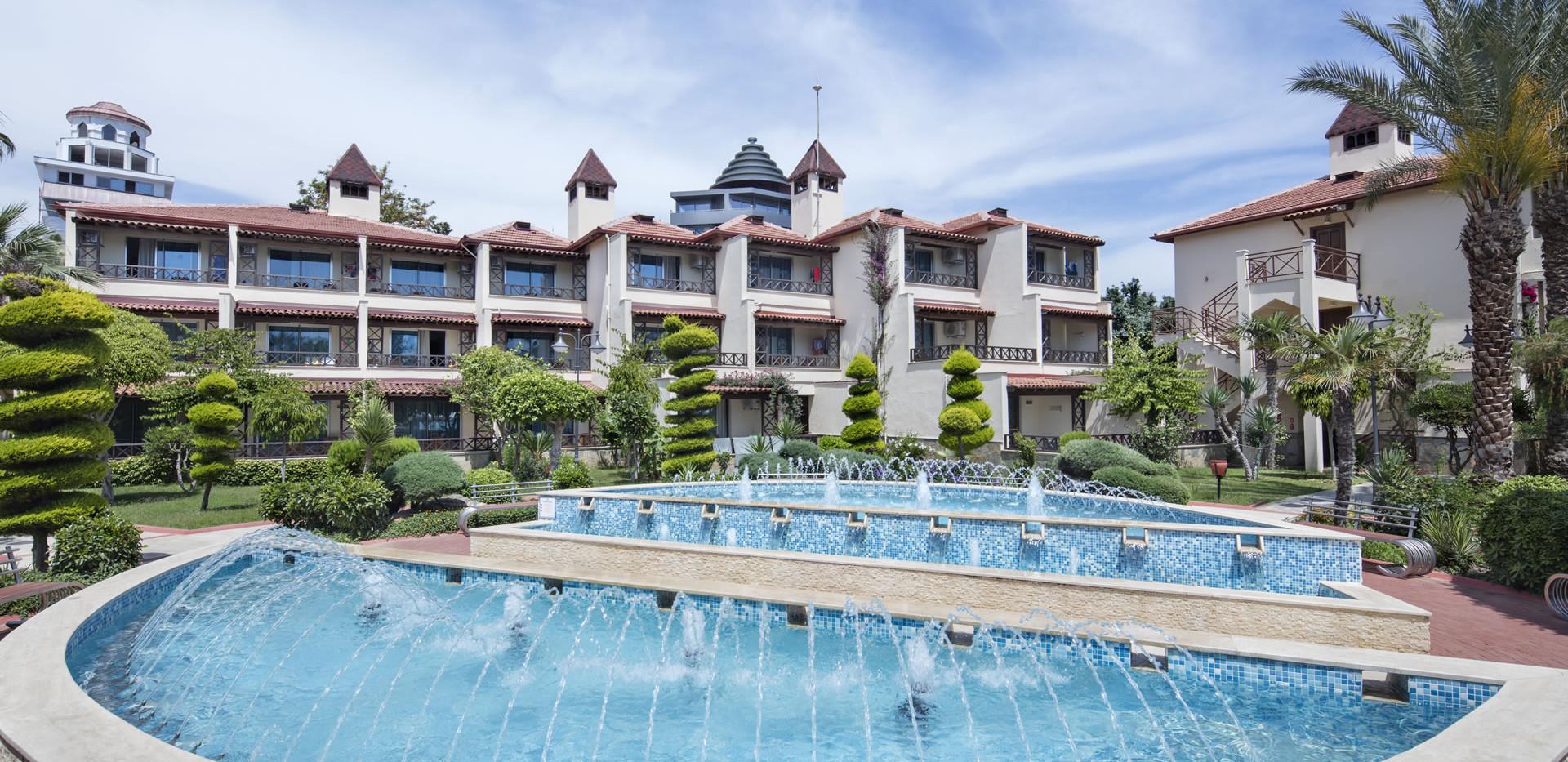 saphir-hotel-villas-otelimiz-168.jpg
