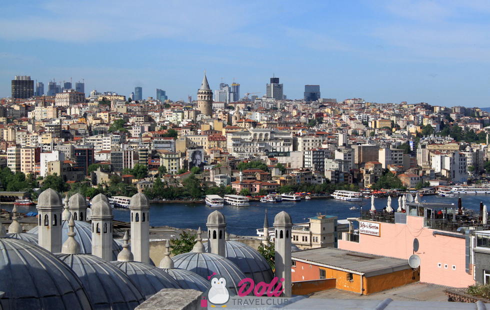 Istanbul'15 736.jpg