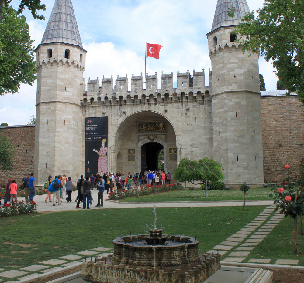 Istanbul'15 172.jpg
