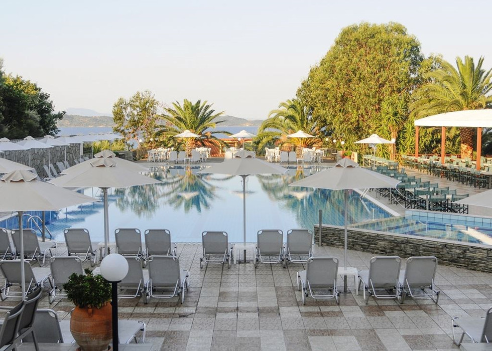 400_aristoteles-holiday-resort-spa_18439