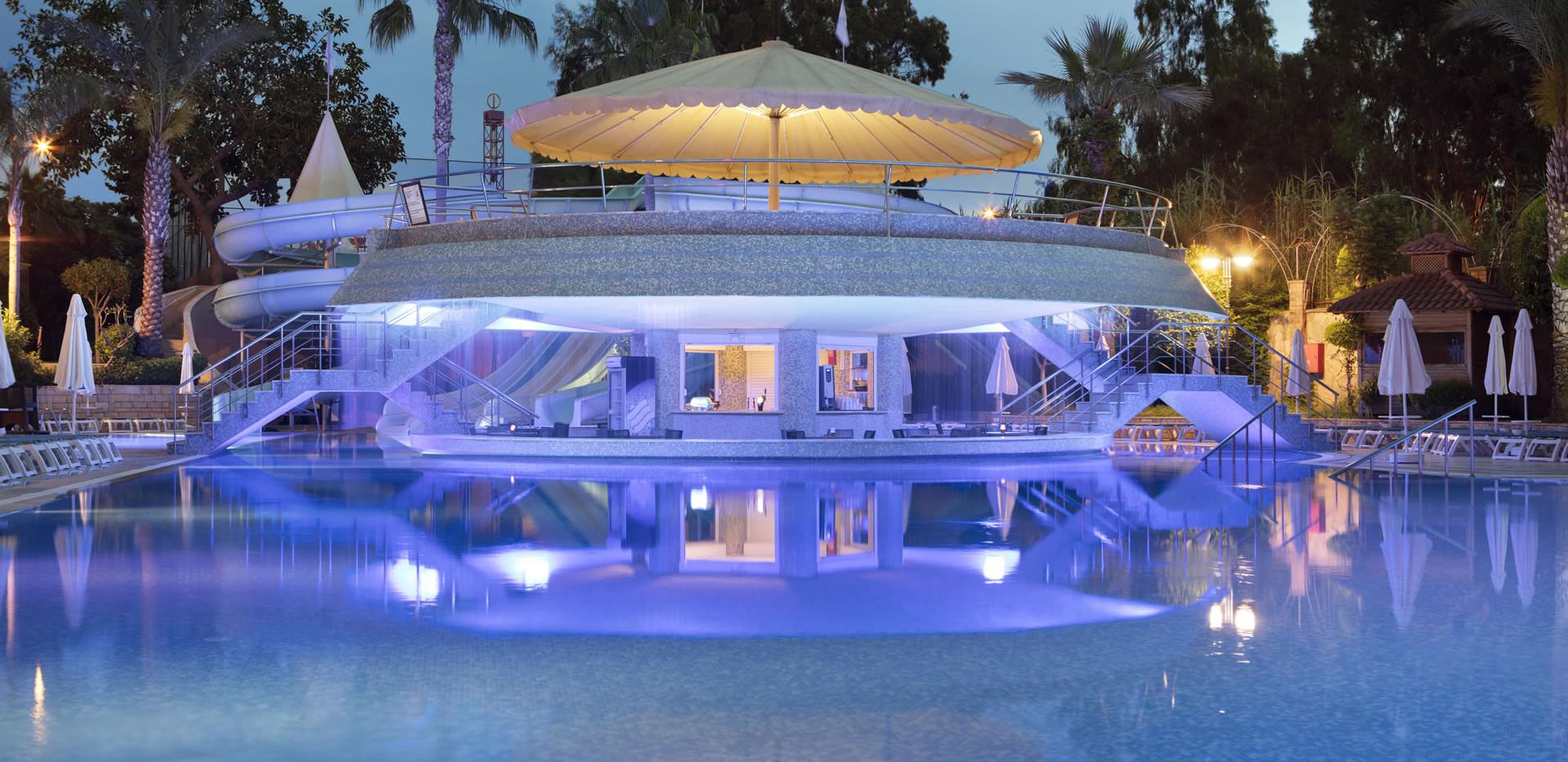 saphir-hotel-villas-otelimiz-205.jpg