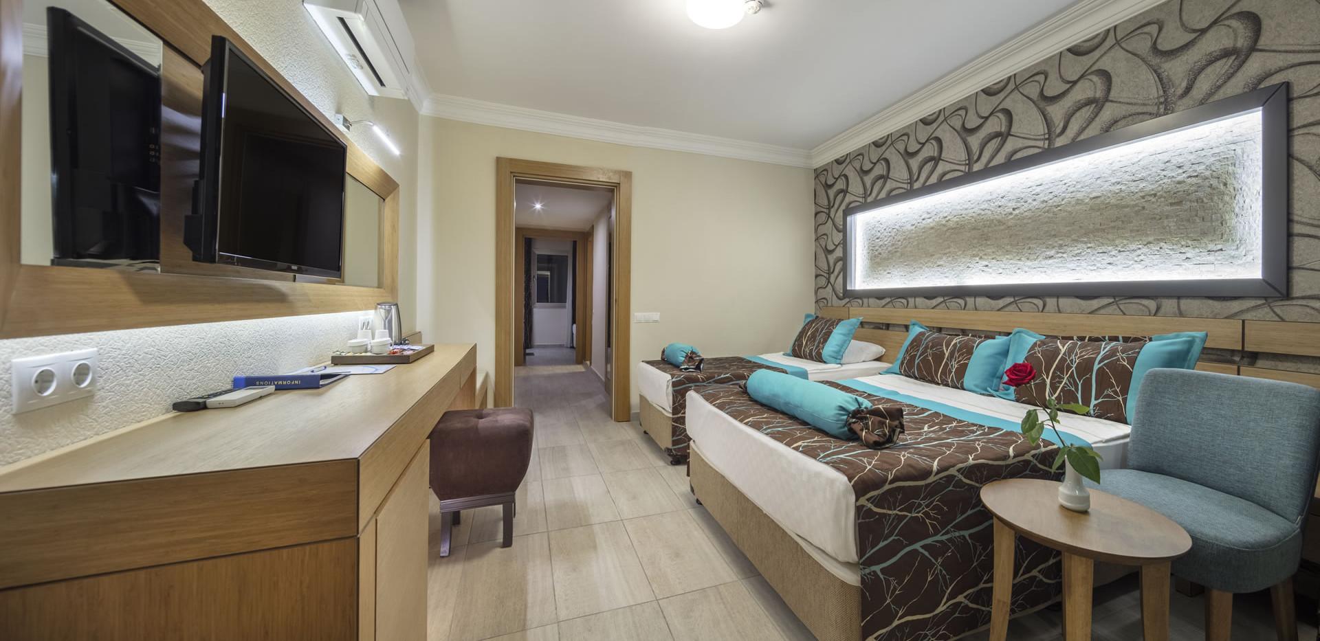 saphir-hotel-villas-odalar-900.jpg