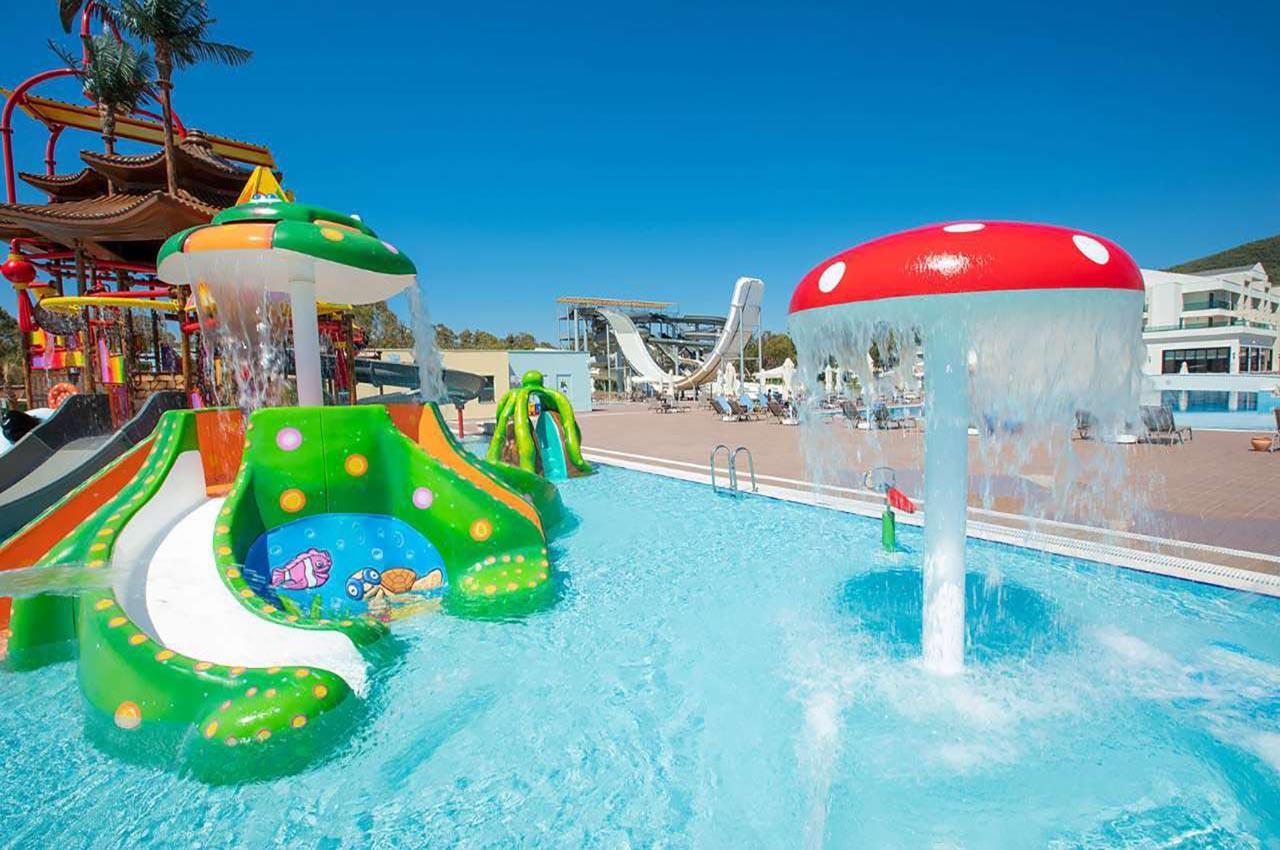 aktiviteler-aquapark-697.jpg