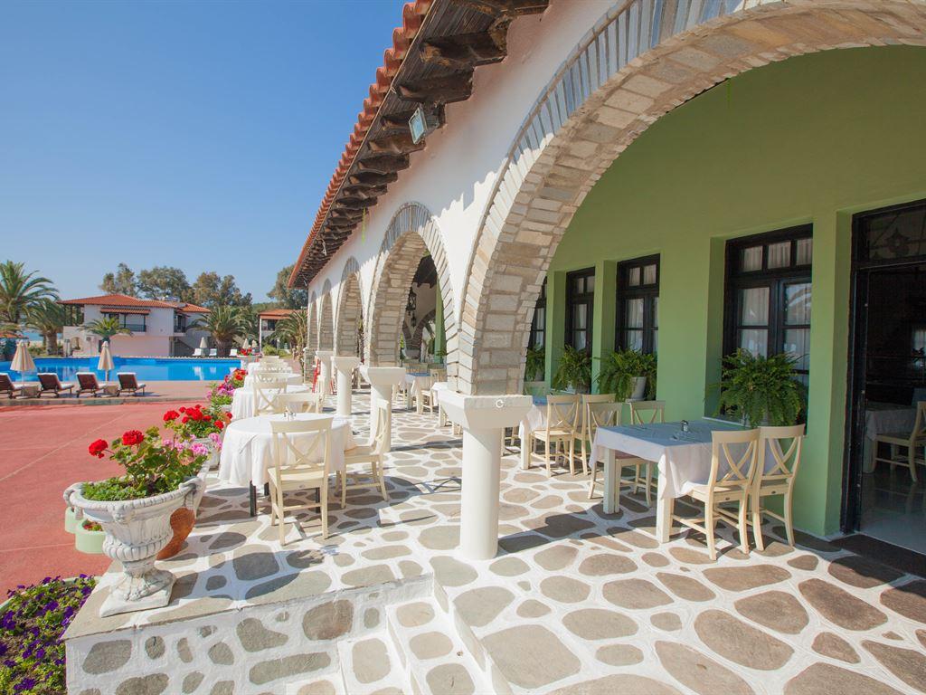 1341_assa-maris-hotel_101678.jpeg