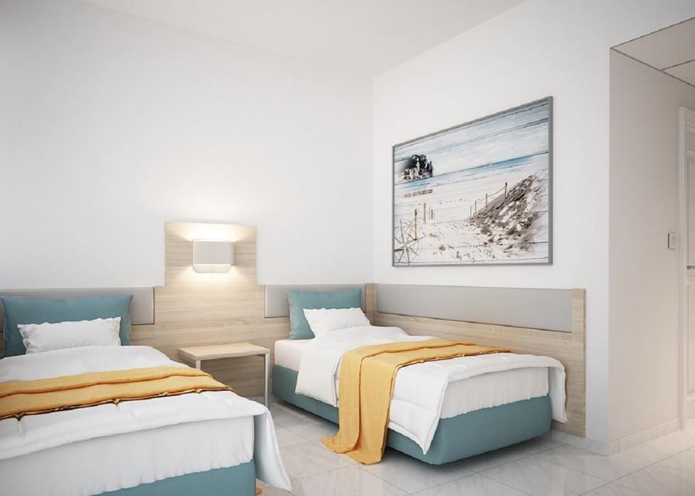 400_aristoteles-holiday-resort-spa_16331