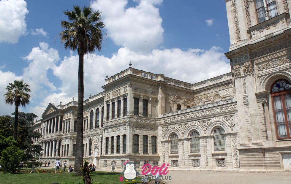 Istanbul'15 1385.jpg