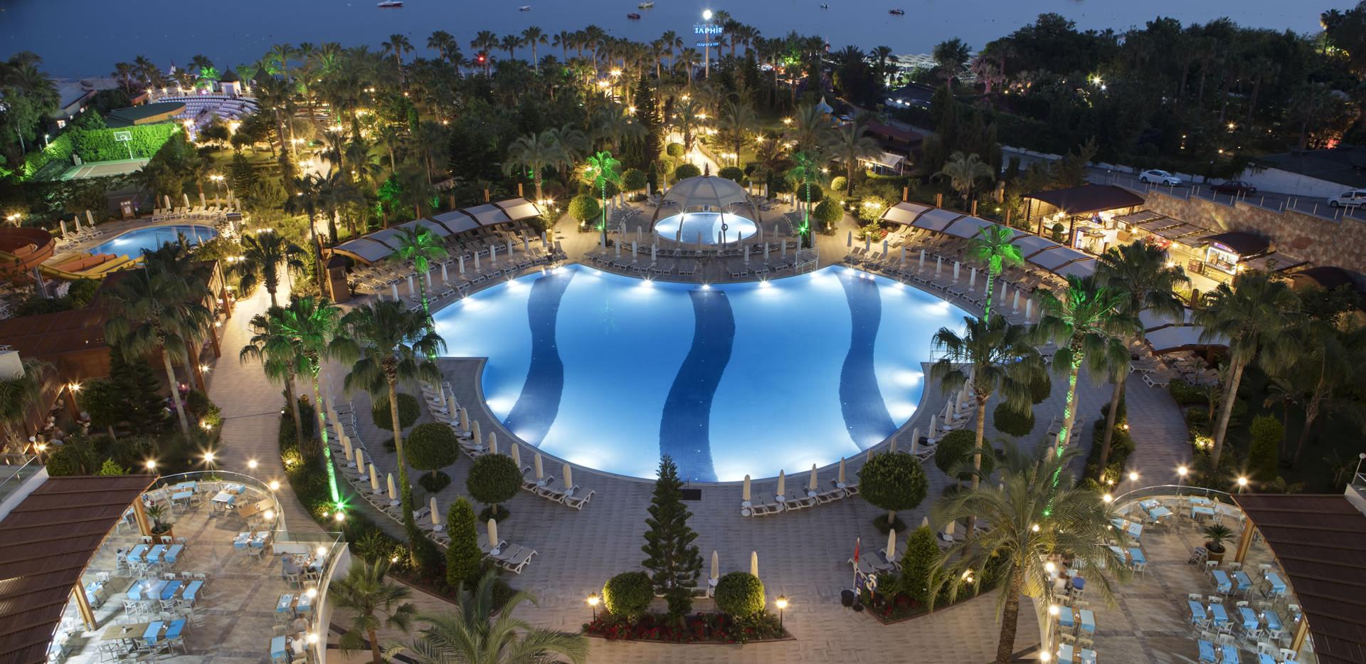 saphir-resort-spa-otelimiz-675.jpg