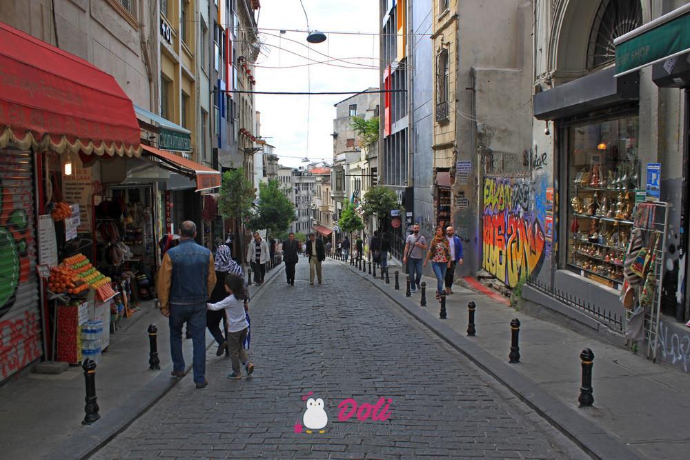 Istanbul'15 017.jpg