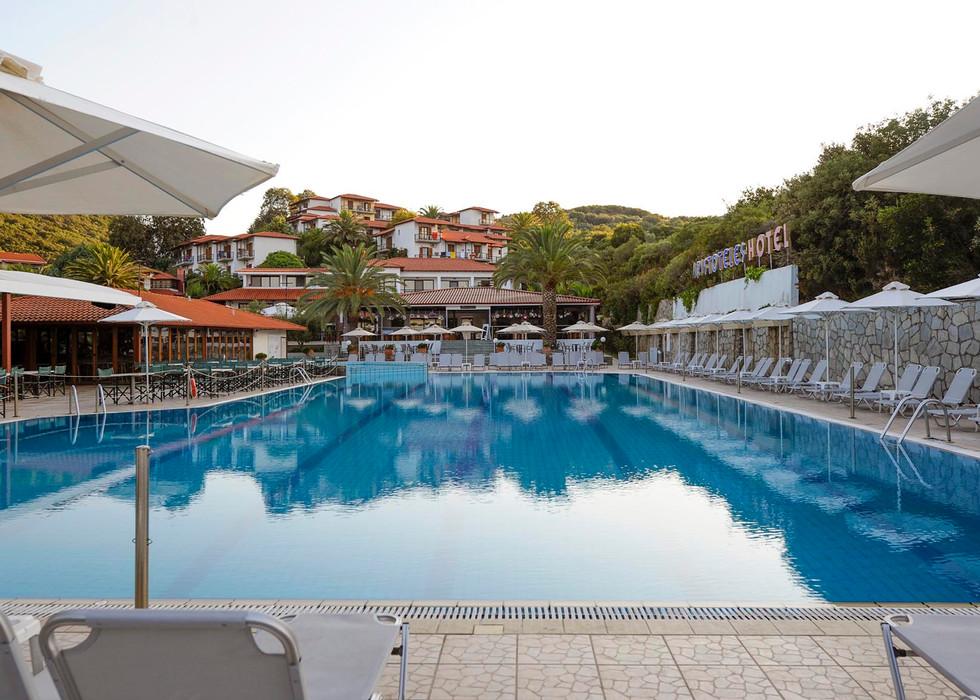 aristoteles-hotel-chalkidiki_112.jpg