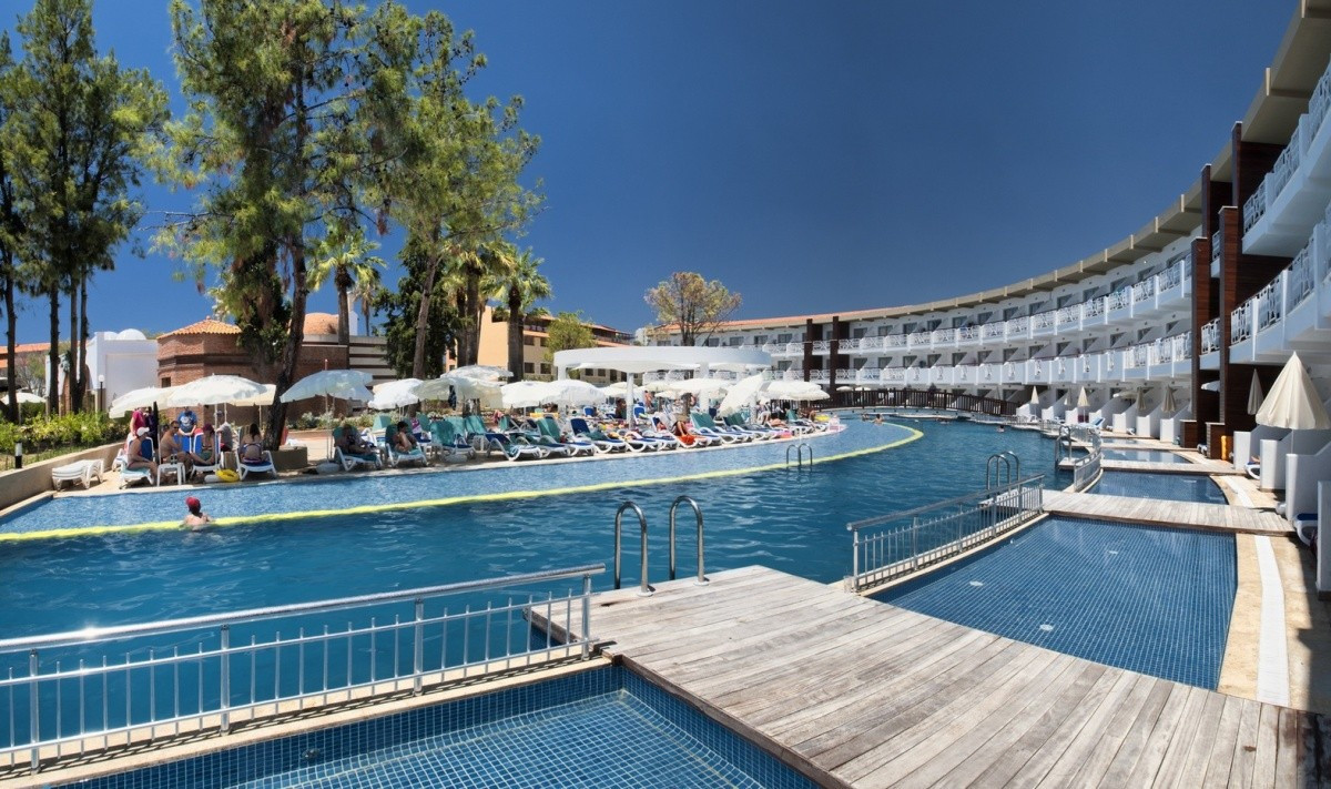 6224428-ephesia-holiday-beach-club.jpg