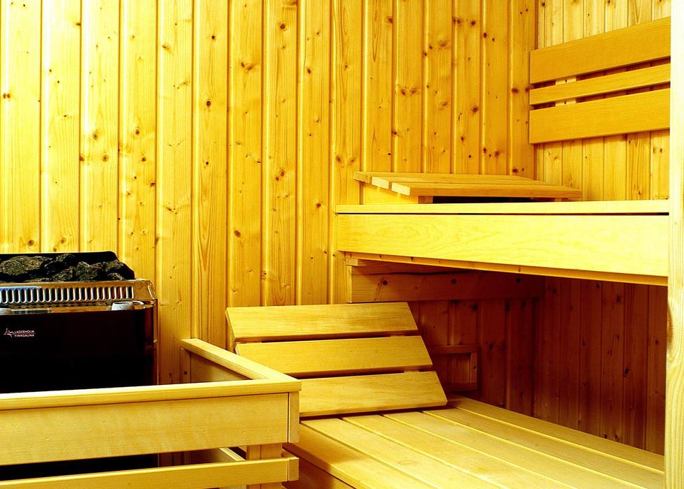 aristoteles-hotel-chalkidiki_130.jpg