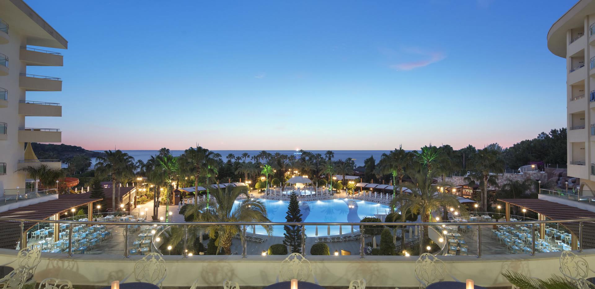 saphir-resort-spa-otelimiz-748.jpg