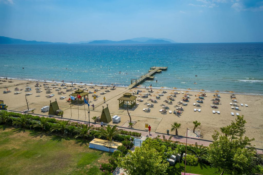 grand-belish-resort-hotel-kusadasi-PLAJ-