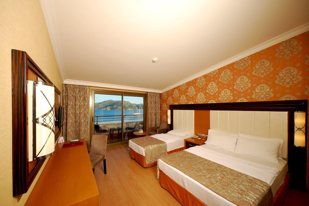 golden-rock-beach-hotel-20-Custom.jpg
