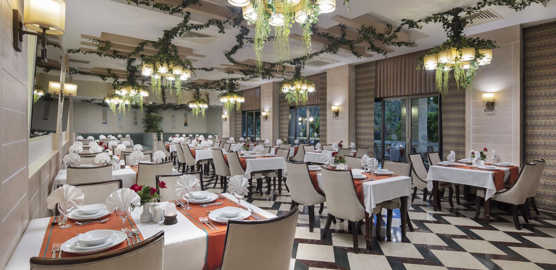 saphir-hotel-villas-restoran--004.jpg