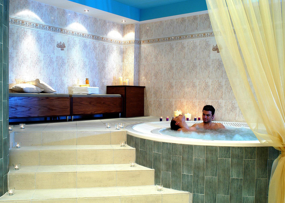 aristoteles-hotel-chalkidiki_131.jpg