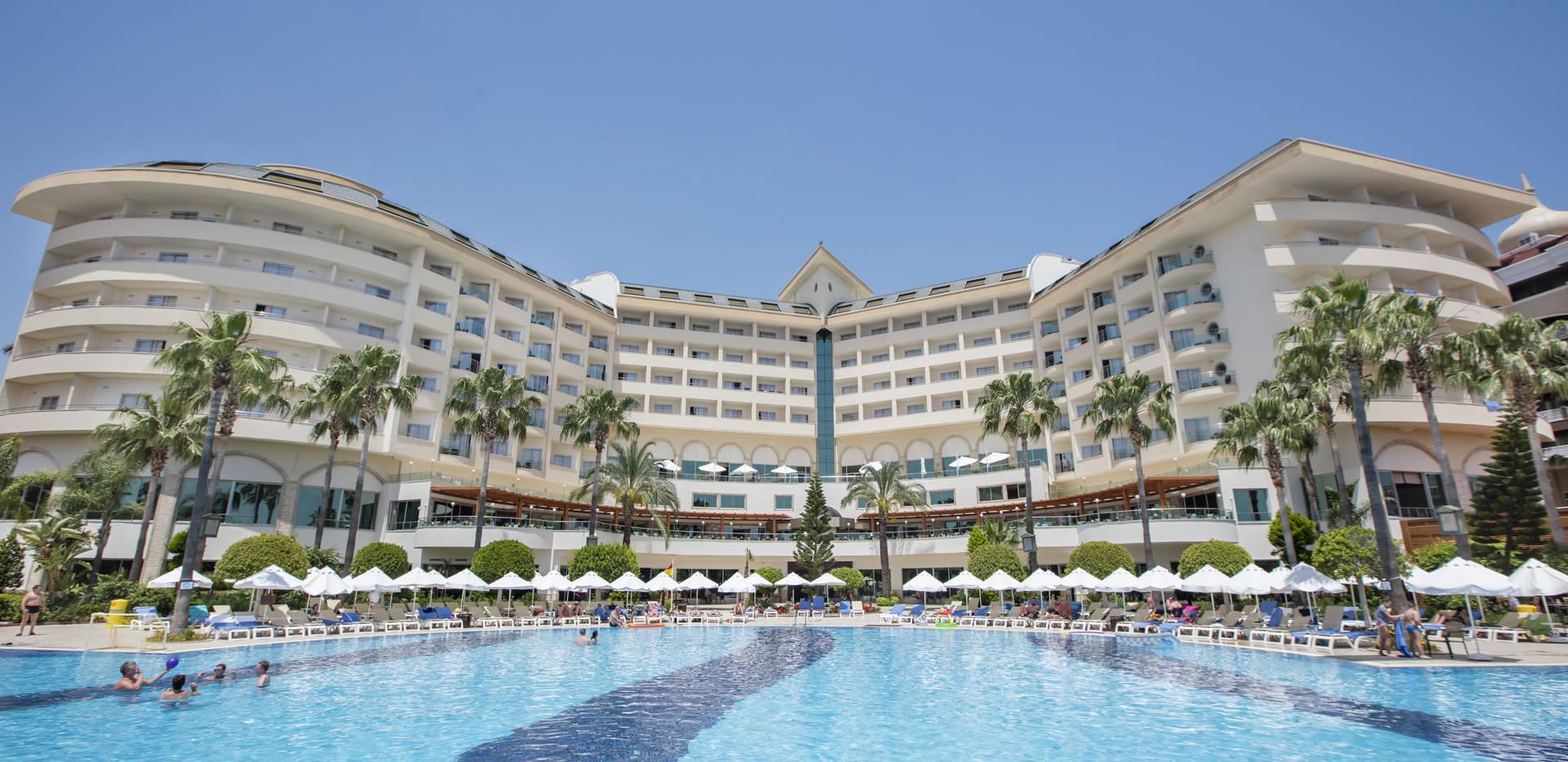 saphir-resort-spa-otelimiz-661.jpg