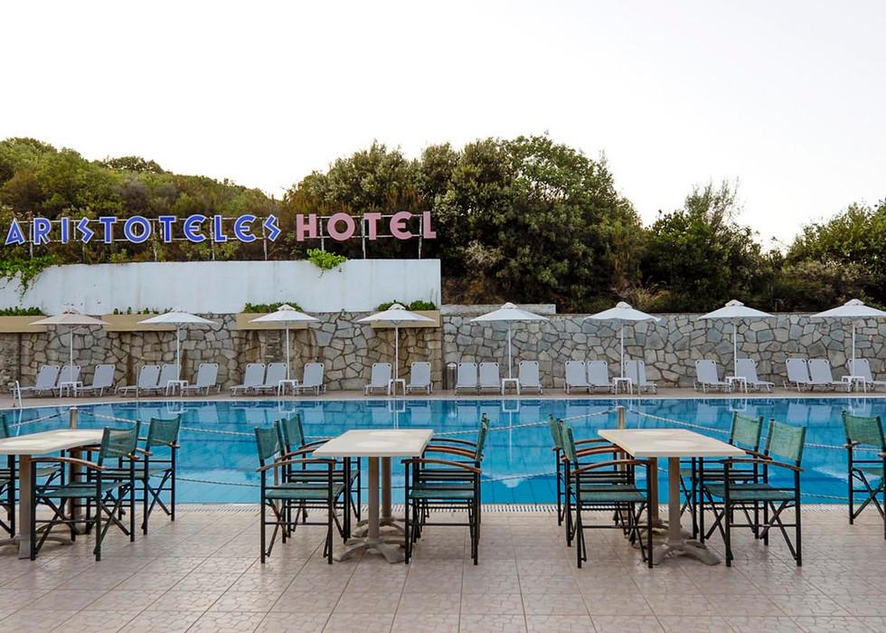 aristoteles-hotel-chalkidiki_113.jpg