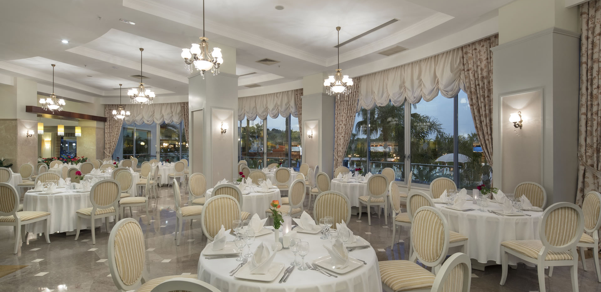 saphir-resort-spa-restoran--236.jpg