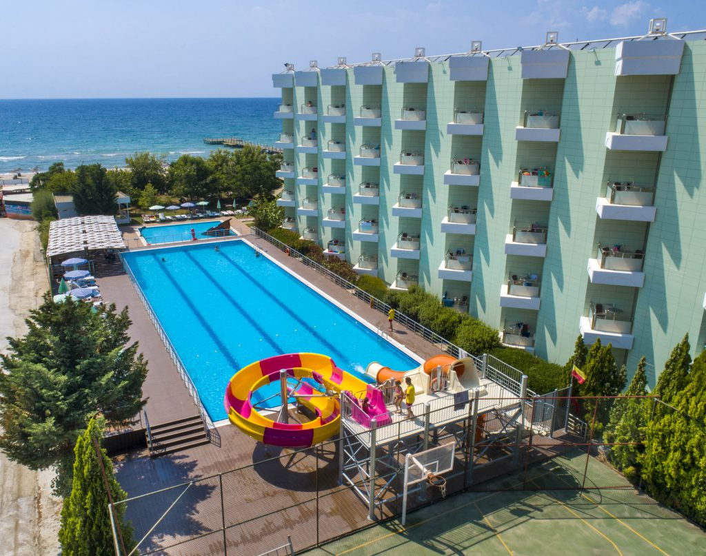 grand-belish-resort-hotel-kusadasi-KAYDI