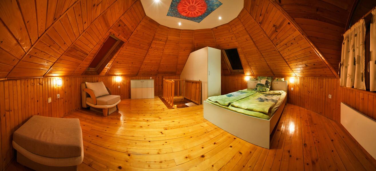 interior_gallery14.jpg