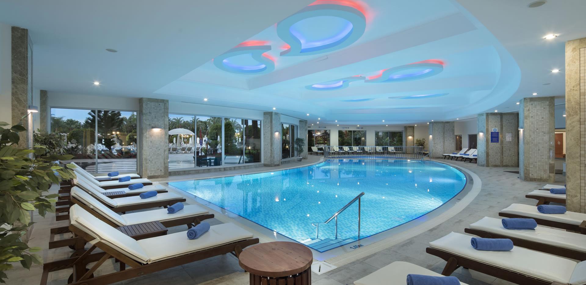 saphir-resort-spa-spa--047.jpg