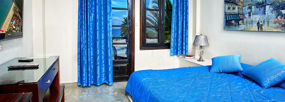 1341_assa-maris-hotel_79261.jpeg