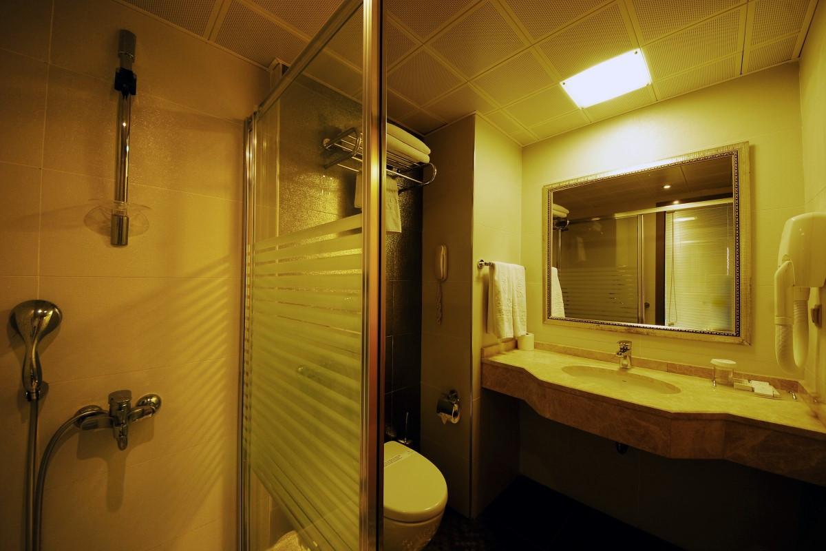 golden-rock-beach-hotel-23-Custom.jpg