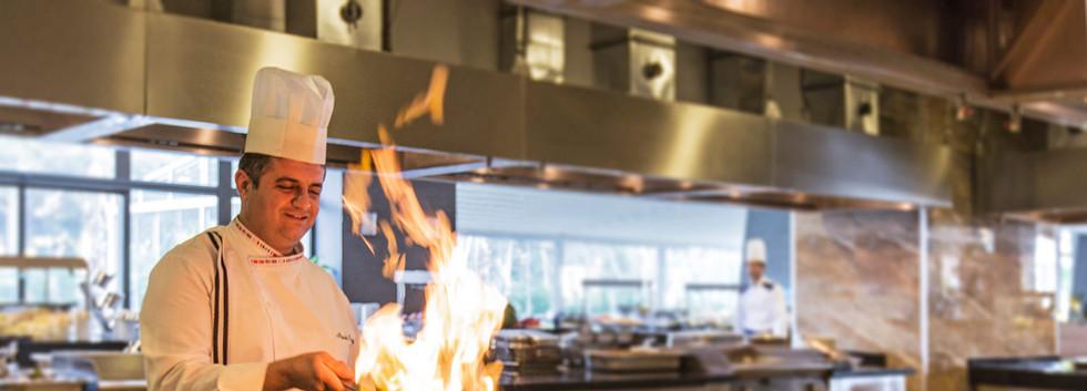 Neopolis Main Restaurant___.jpg