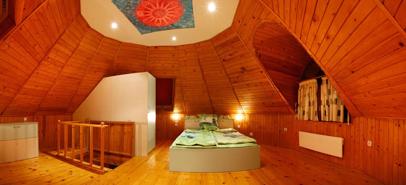 interior_gallery7.jpg