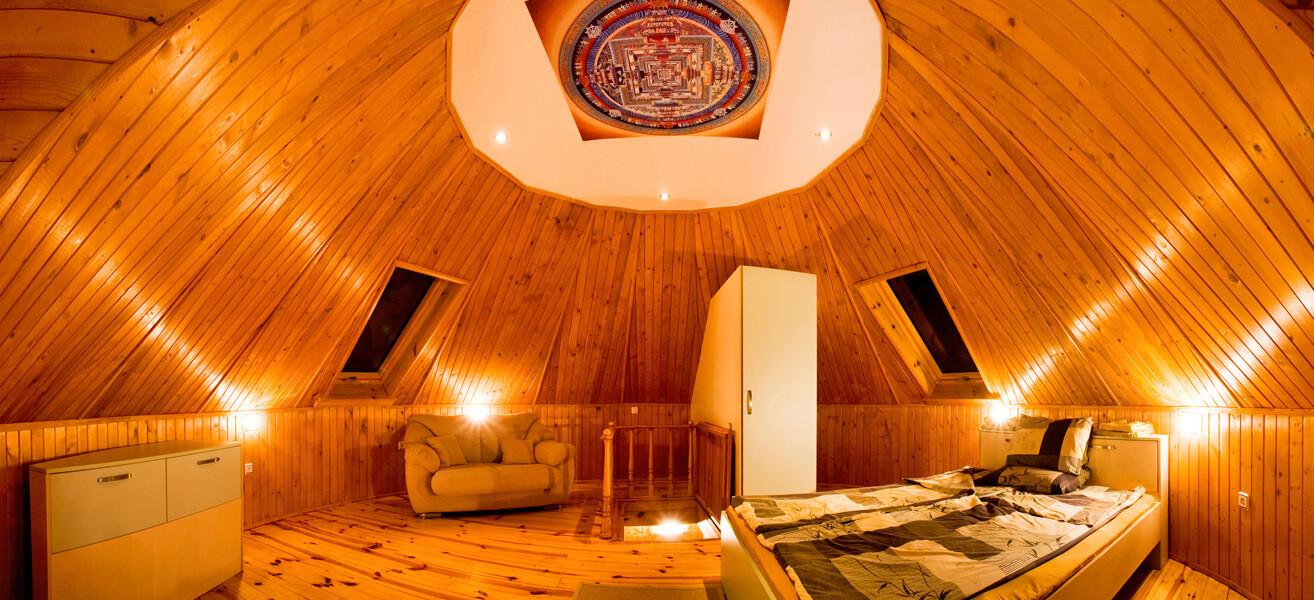 interior_gallery5.jpg