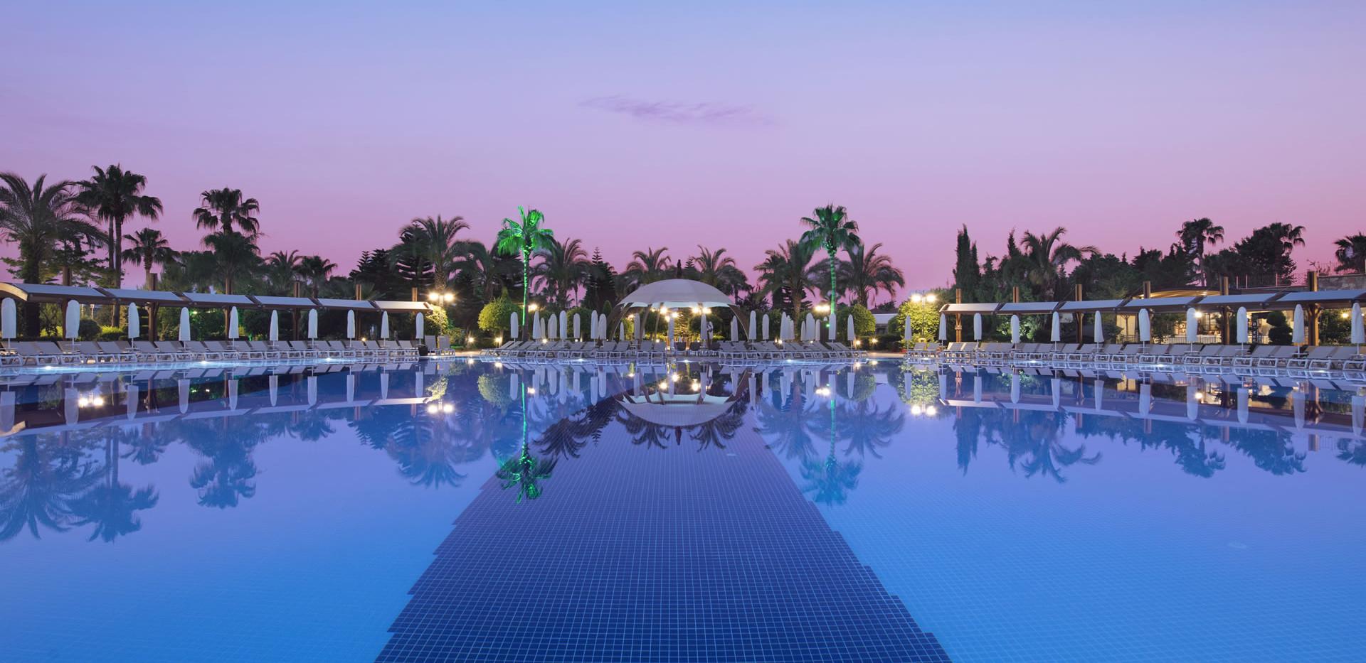 saphir-resort-spa-otelimiz-687.jpg