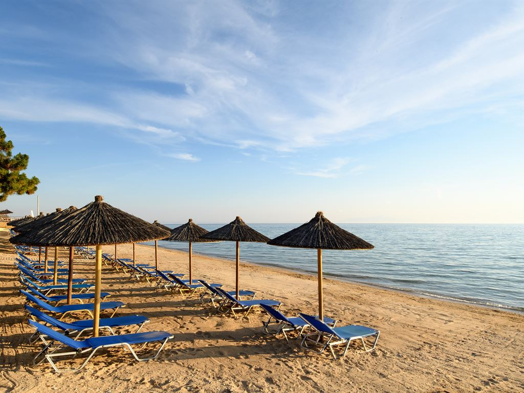 96_portes-beach-hotel_146516.jpeg