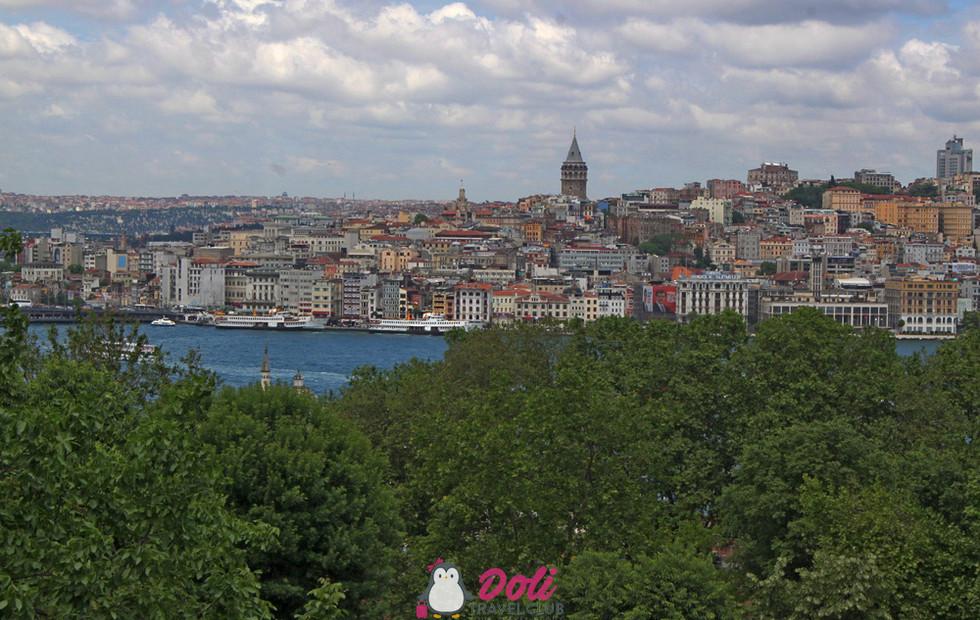 Istanbul'15 246.jpg