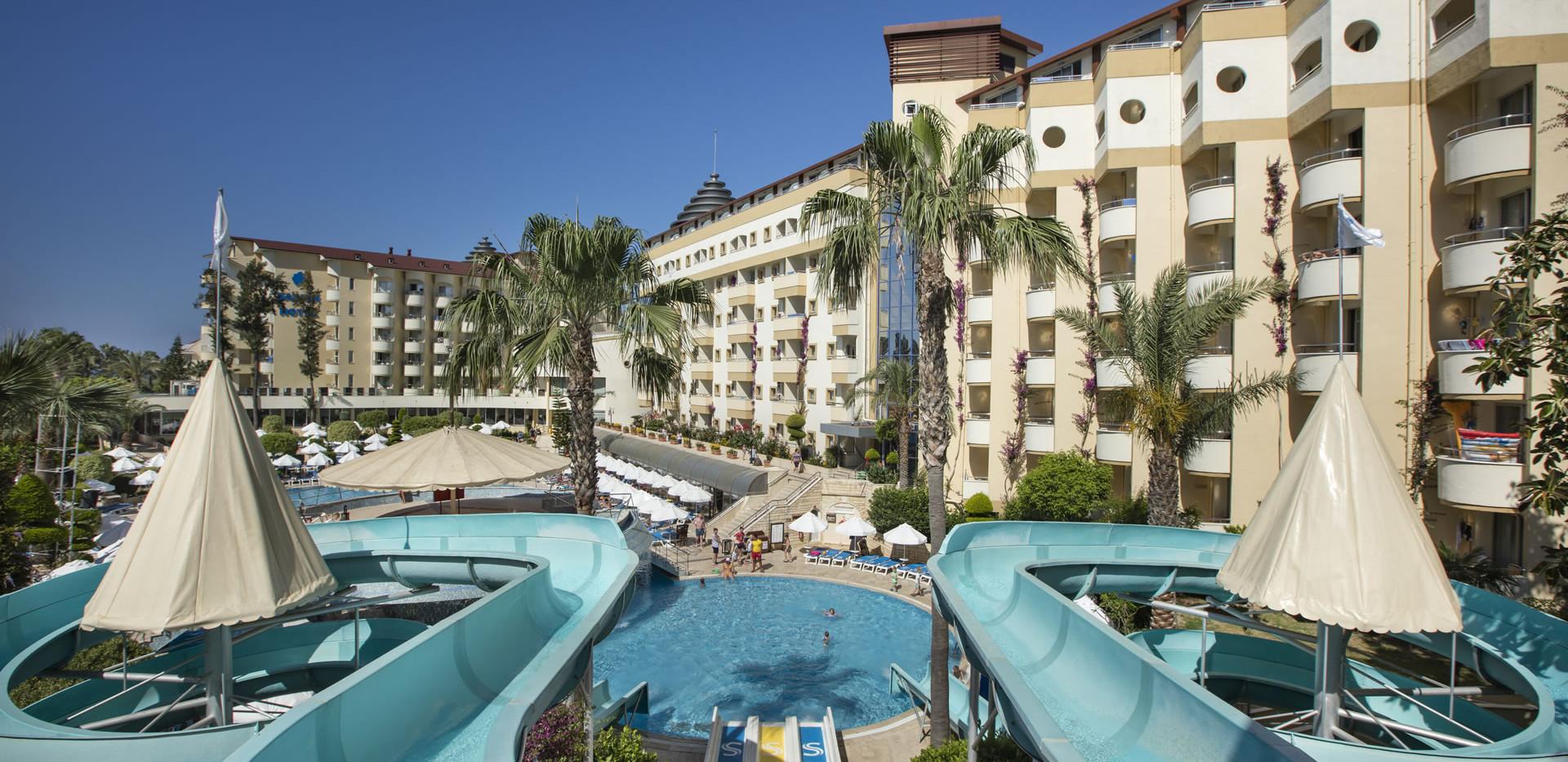 saphir-hotel-villas-otelimiz-691.jpg