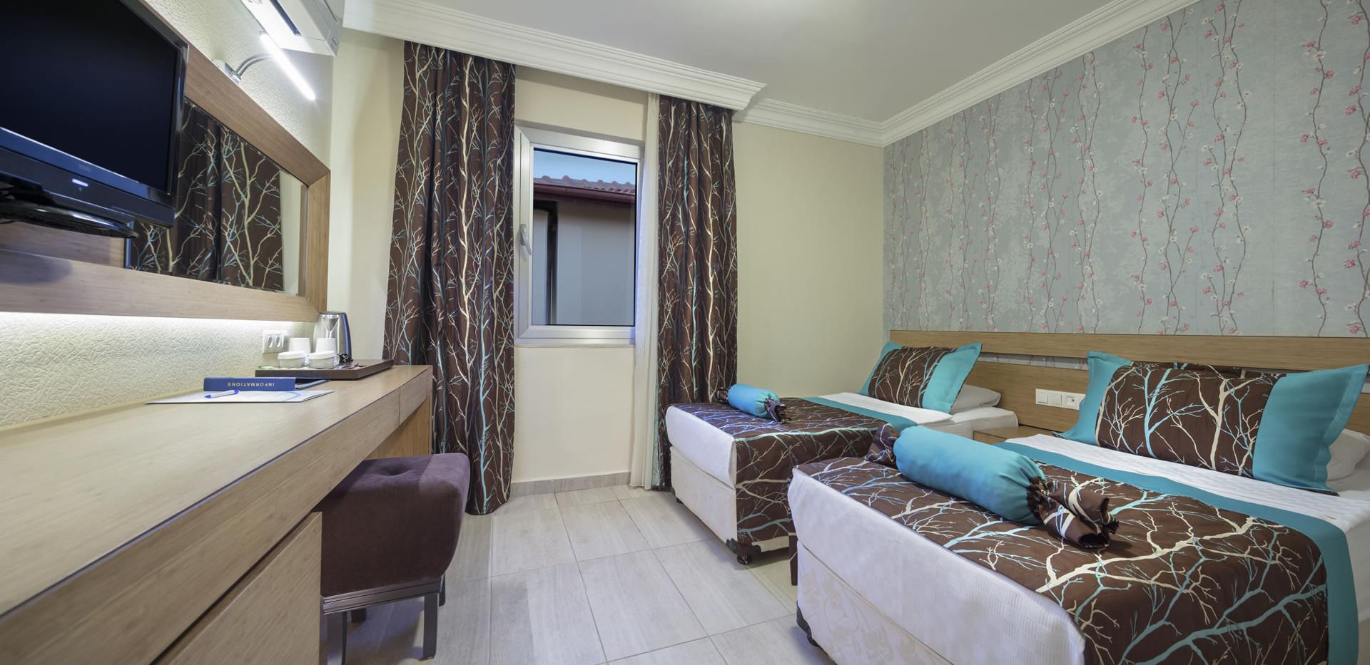 saphir-hotel-villas-odalar-369.jpg