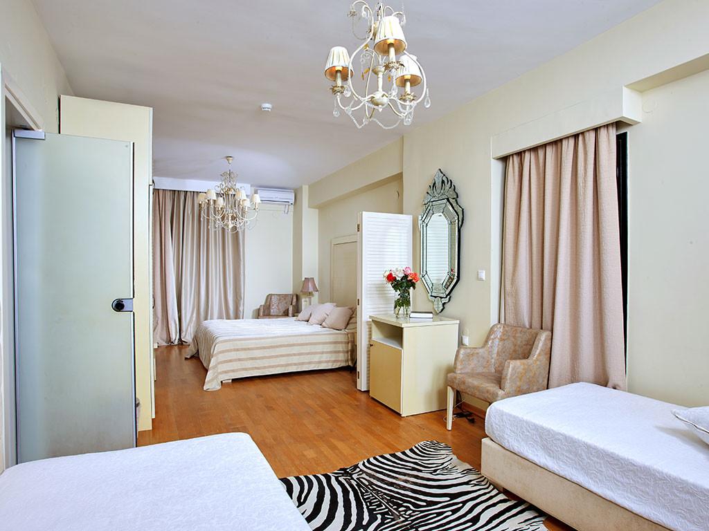 1341_assa-maris-hotel_79268.jpeg